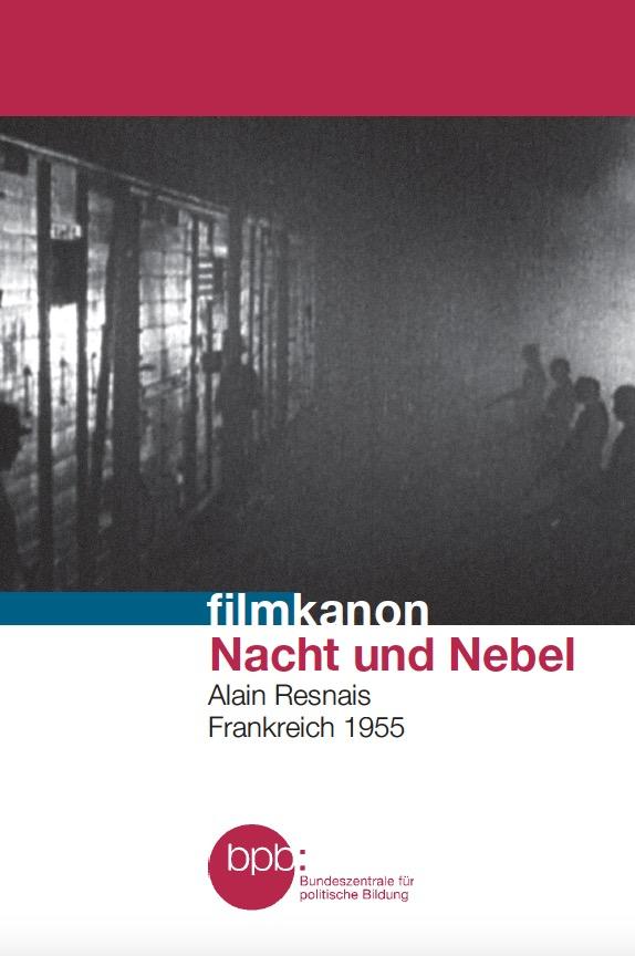 Nacht und Nebel (1955) von Alain Resnais